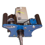 BBT High Energy Electric Racing Jr. Dragster Starter
