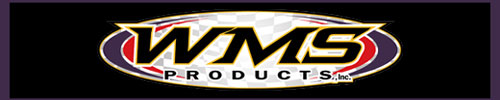 WMS Products Banner