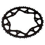 WMS Skip-Tooth Tuck & Run Sprocket